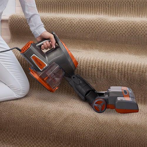 Blog_Vacuum_HandVac_03.jpg