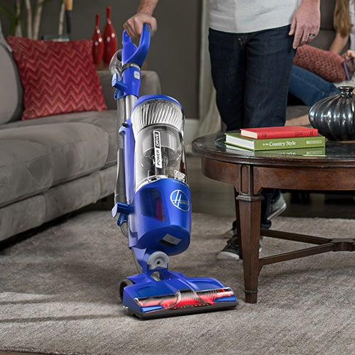 Blog_Vacuums_DryVacuum_01.jpg