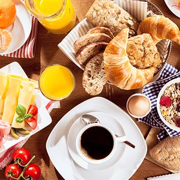 Breakfast_Section2_02.jpg