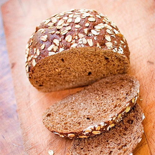 Brown-Bread_Styled_cropped.jpg