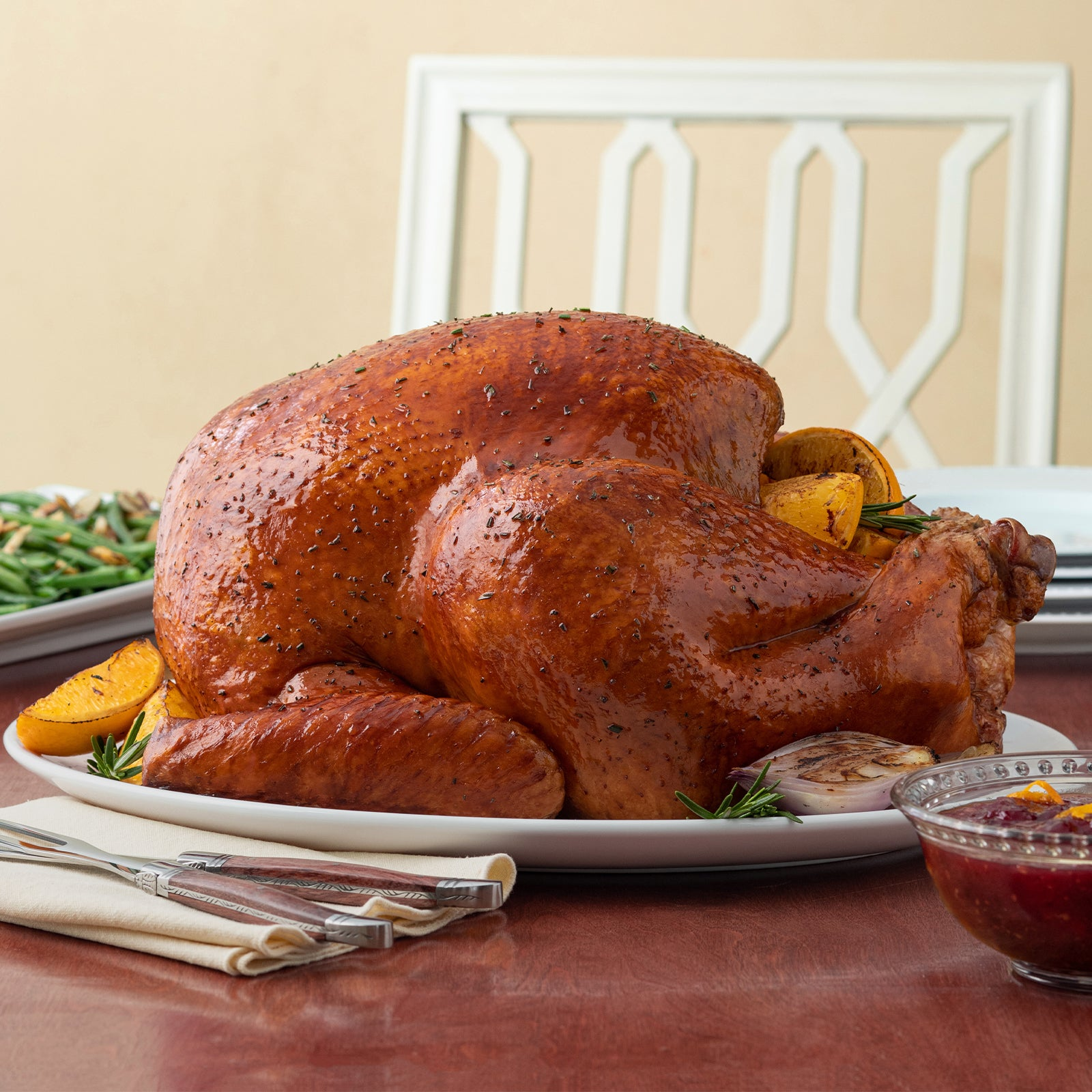 Butterball-Herb-and-Citrus-Butter-Roasted-Whole-Turkey.jpg