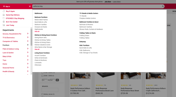 Buy-a-California-King-Mattress-on-BJ-s.com.png