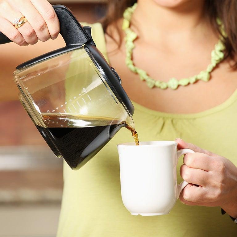 Coffee_Header_02.jpg