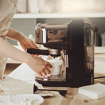 Coffee_Image_01.jpg