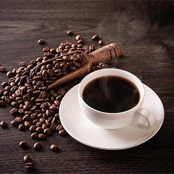 Coffee_Image_03.jpg