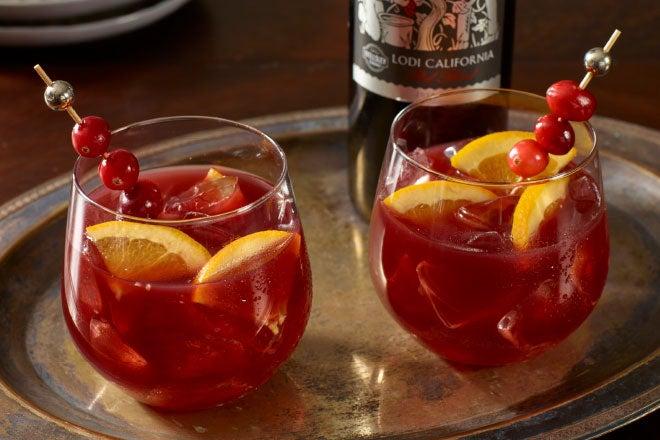 Cranberry-Sangria.SySD1BPL8.jpg