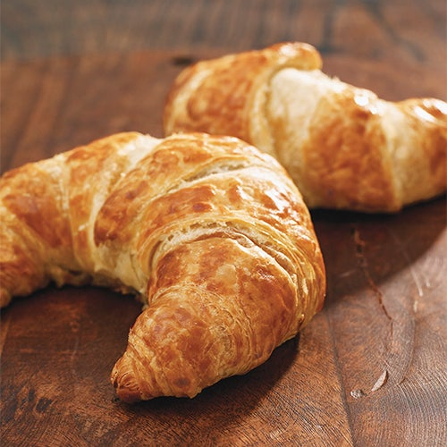 Croissant_Styled_cropped.jpg