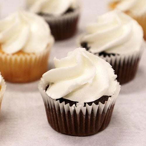 Cupcake_syled_cropped.jpg