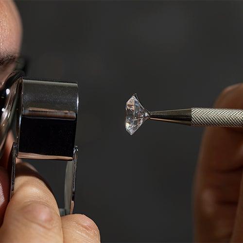 Diamonds_Section1_03.jpg