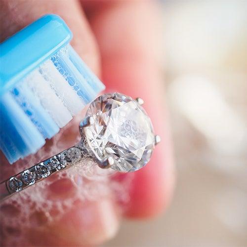 Diamonds_Section3_03.jpg