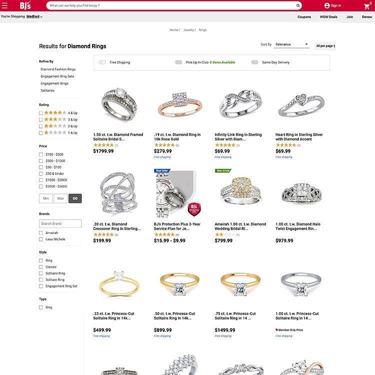 Diamonds_Section4_01.jpg