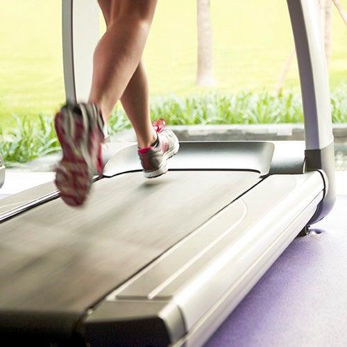 FitnessBlog_Section1_01.jpg