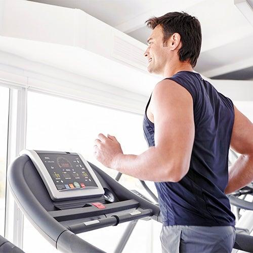 FitnessBlog_Section1_02.jpg