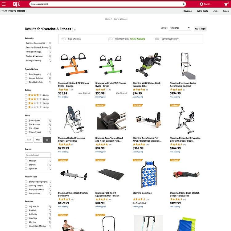 FitnessBlog_Section3_01.jpg