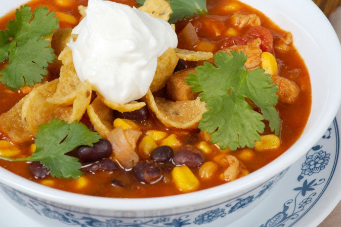 Freezer-to-Slow-Cooker-Chicken-Taco-Soup.jpg