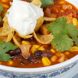 Freezer-to-Slow-Cooker-Chicken-Taco-Soup_CROPPED.jpg