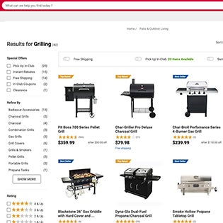 Grills_Section4_01.jpg