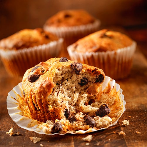 Muffin_Styled_cropped.jpg