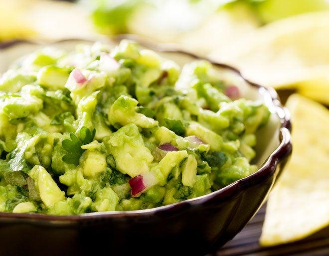 Pickle-Guacamole.HyjQ2zMUL.jpg