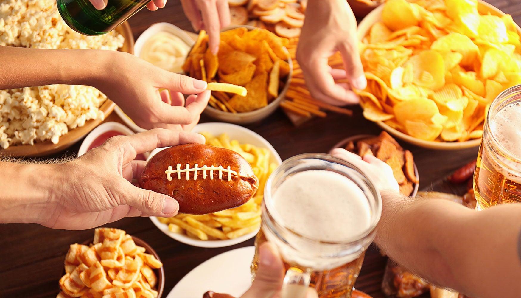 Sportsball-Snacks.jpg