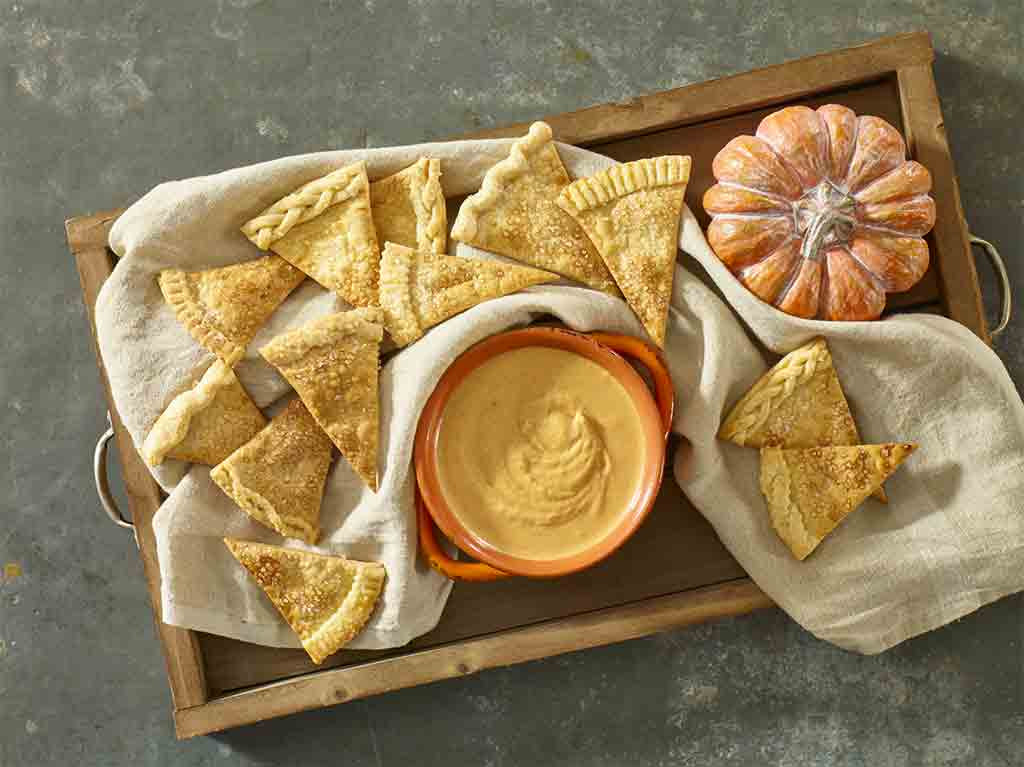 Sweet-Pumpkin-Dip.jpg