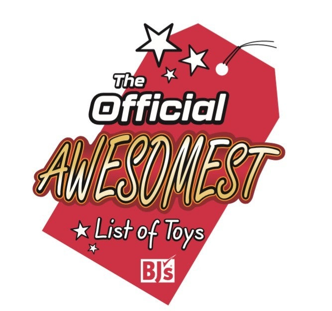 The_Official_Awesomest_List_of_Toys_Logo.jpg