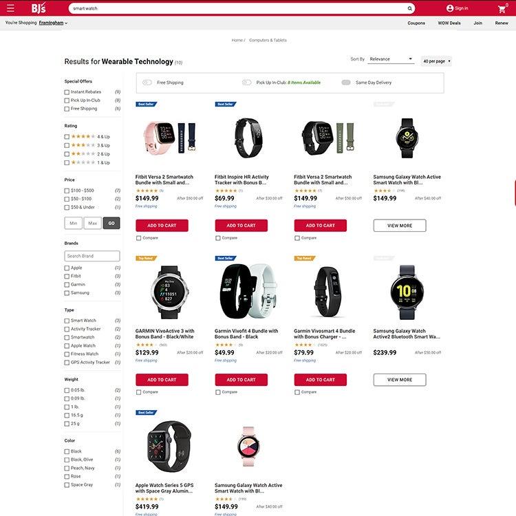 WearableTech_Section2_04.jpg